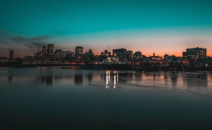 Tergar Montreal